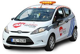 AB_Solution_Security_car