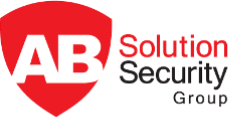 absolutionsecurity_logo