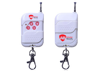 alarm_equipment_remote2