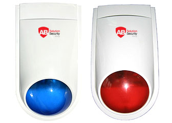 alarm_equipment_siren