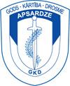 GKD apsardze