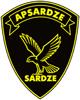 Sardze
