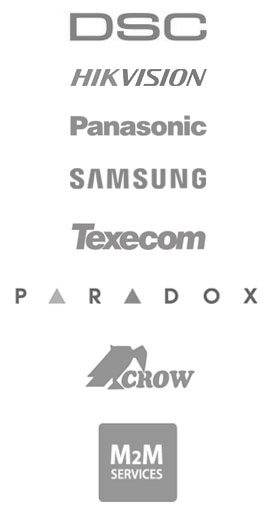 security_equipment_logo_partners_nocolors