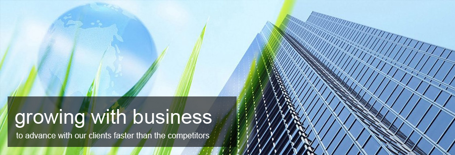 AB_Solution_Security_growing_with_business
