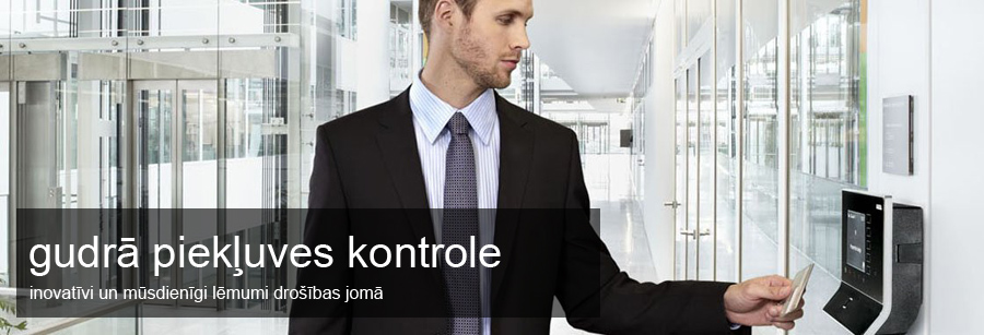 AB_Solution_Security_piekluves-kontrole