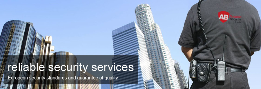 AB_Solution_Security_services