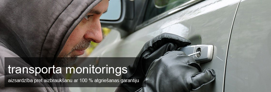 AB_Solution_Security_transporta-monitorings